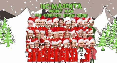 Kerstgroet2019