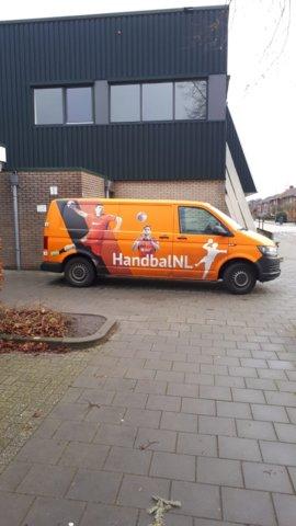 Handbalbus1